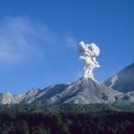 Climb Volcanoes