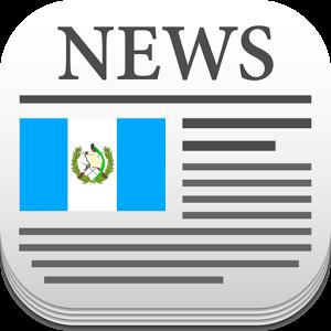 Guatemala News