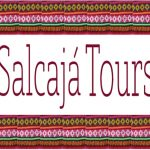 Salcaja Tours - Local Day Trips