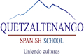 Quetzaltenango Spanish School