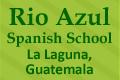 Rio Azul Spanish School