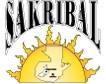 Sakribal Spanish School