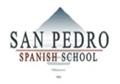 San Pedro Spanish School Lake Atitlan, Guatemala