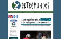 Entremundos Volunteering