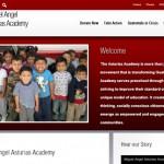 Miguel Asturias Academy