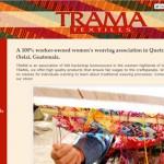 Trama Textiles