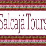 Salcaja Tours - Local Day Trips